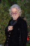 Billy Connolly photo libre de droits