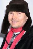 Billy Corgan Stock Photography