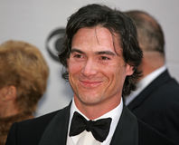 Billy Crudup Stock Image