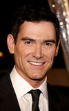 Billy Crudup Stock Images