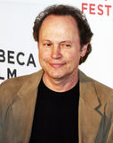Billy Crystal foto de stock royalty free