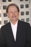 Billy Crystal photographie stock