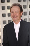 Billy Crystal Royalty Free Stock Photography