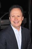 Billy Crystal Lizenzfreie Stockbilder