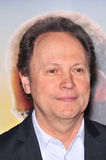 Billy Crystal Royalty Free Stock Photo