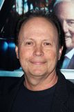 Billy Crystal imagens de stock royalty free