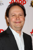 Billy Crystal Stock Photos