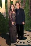 Billy Crystal, Vanity Fair Stock Photos