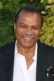 Billy Dee Williams Royalty Free Stock Photos