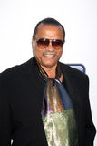Billy Dee Williams Stock Photography