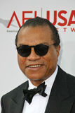 Billy Dee Williams zdjęcia stock