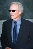 Billy Dziki, Clint Eastwood fotografia stock