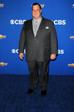 Billy Gardell Royalty Free Stock Photo