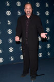 Billy Joel Stock Photo