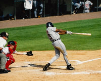 Billy McMillon, Detroit Tigers stockfoto