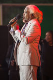 Billy Ocean - 11 juni 2016 fotos de stock