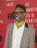 Billy Porter Royalty Free Stock Image