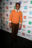 Billy Porter. NEW YORK-NOV 18; Actor Billy Porter attends the CSA 29th Annual Artios Awards ceremony at the XL Nightclub on November 18, 2013 in New York City Stock Images