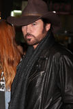 Billy Ray Cyrus Stock Photography