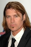 Billy Ray Cyrus Royalty Free Stock Image