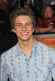 Billy Unger Stock Photos