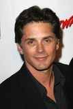 Billy Warlock. At the DVD Release of Baywatch Seasons One and Two. Casa Del Mar, Santa Monica, CA. 10-30-06 stock photos