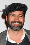 Billy Zane, Stockbild