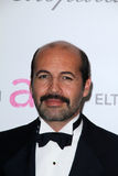 Billy Zane Royaltyfri Bild