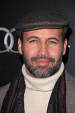 BILLY ZANE Obrazy Royalty Free
