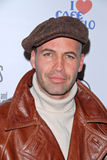 Billy Zane Royalty Free Stock Photo