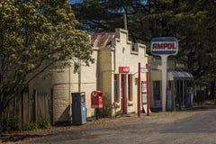 Bilpin, Novo Gales do Sul, Austrália Fotografia de Stock Royalty Free