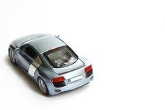 bilsport royaltyfri bild