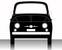 biltappning stock illustrationer
