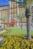 The Biltmore Hotel at Coral Gables, Miami, Florida Stock Photo