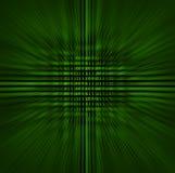 binär virvel Arkivfoto