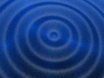 binär wave Arkivfoton