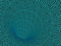 binärt Arkivbilder