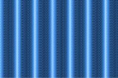 Binaire code royalty-vrije illustratie
