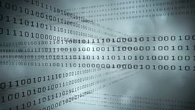 Binaire Codes