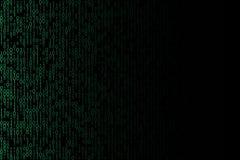 Binarity 库存图片