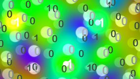 binarni danych zbiory wideo