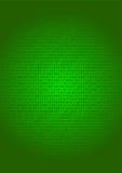 Binary background Stock Photos
