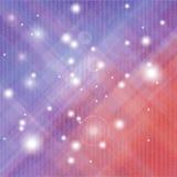 Binary Code Background Royalty Free Stock Photo