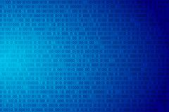 Binary code Data background vector illustration