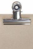 Binder clip Stock Photos