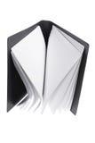 Binder Folder Royalty Free Stock Photography