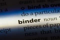 bindery στοκ φωτογραφία με δικαίωμα ελεύθερης χρήσης