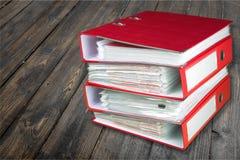 bindery στοκ εικόνες με δικαίωμα ελεύθερης χρήσης