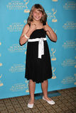 Bindi Irwin. At the Daytime Creative Emmy Awards  at the Westin Bonaventure Hotel in  Los Angeles, CA on August 29, 2009 Stock Image