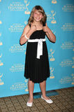 Bindi Irwin. At the Daytime Creative Emmy Awards  at the Westin Bonaventure Hotel in  Los Angeles, CA on August 29, 2009 Royalty Free Stock Photography
